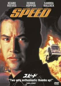 speed_R