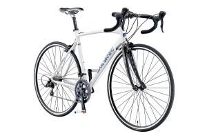ロードバイク(LOUIS GARNEAU)