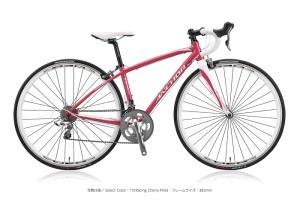 ロードバイク(ANCHOR)