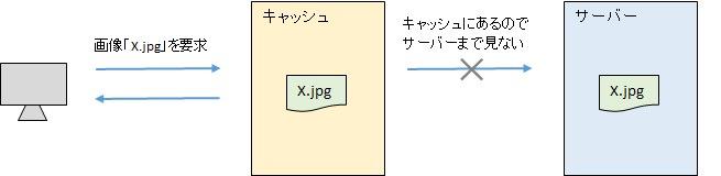 js_cache1
