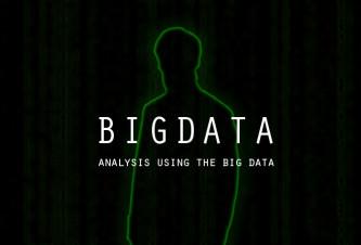 bigdata-ic2